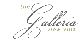 Galleria View Villa | Senior Care | Riverside, California